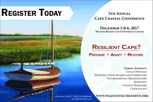 2017 Cape Coastal Conference_Register_WEB