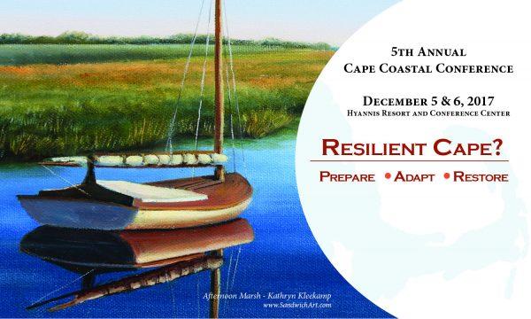 2017 Cape Coastal Conference_WEB