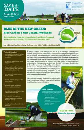 blue-carbon-and-our-coastal-wetlands_save-the-date