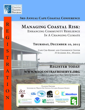 Cape Coastal Conference_2015 Conference Agenda_Registration1