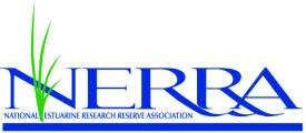 NERRA F&F logo