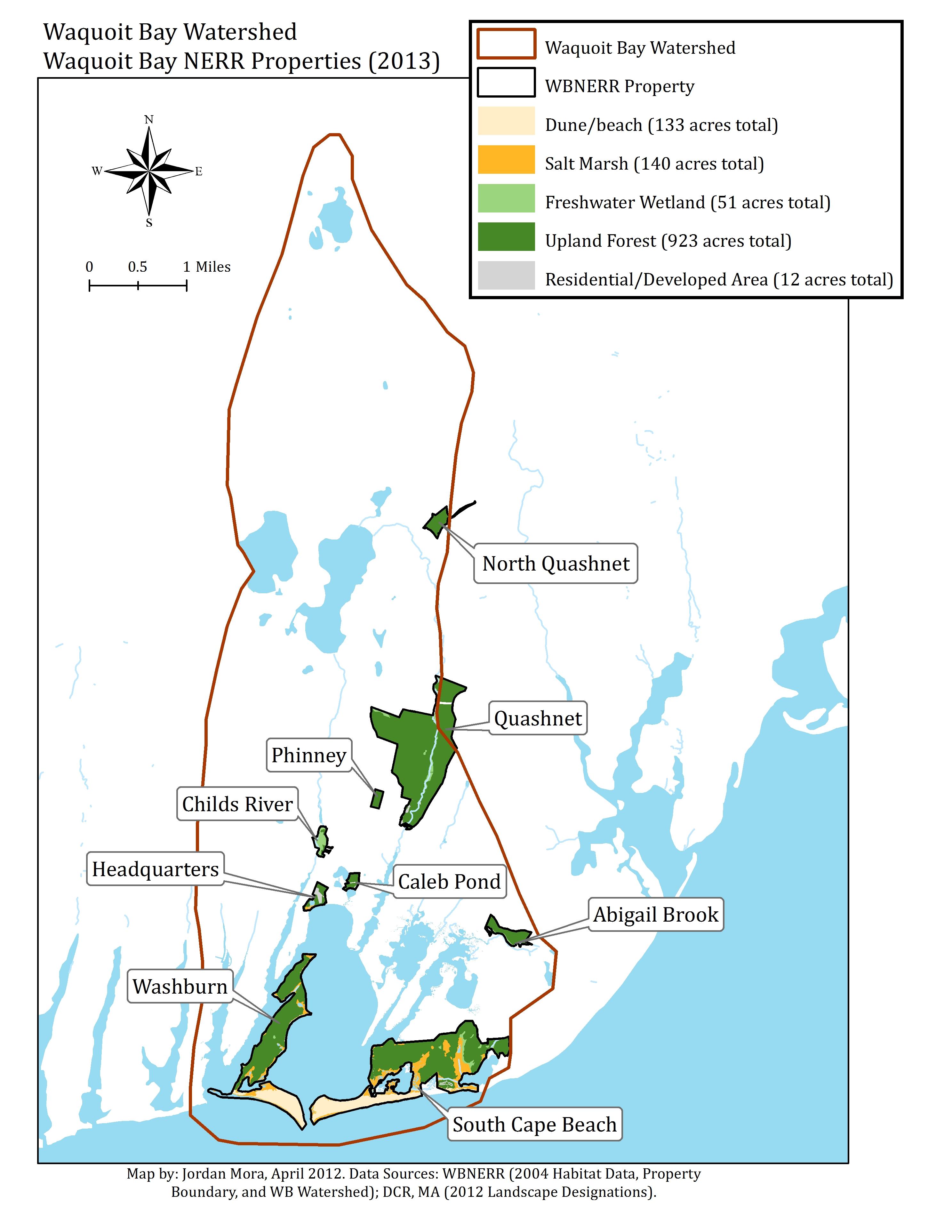 Land Acquisition - Map us land acquisitions