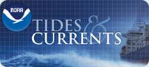 icon-tides