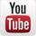 icon_youtube_40px
