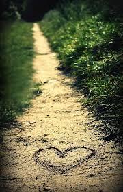 trail_heart